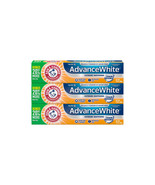LOT of 24 Units - ARM & HAMMER Advance White Extreme Whitening Toothpast... - $129.99