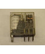 Omron Relay G2R-212S-V-US - $9.80