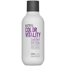 Kms Colorvitality Blonde Conditioner 8.5oz - $30.00