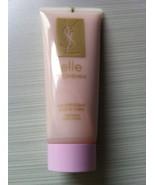 Ysl elle lait energisant pour le corps 75 ml x 5 thumbtall