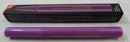 Smashbox Photo Angle Pure Pigment Gel Liner Eye-Liner in Lilac 1.11g - $22.32