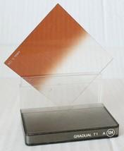 Cokin Original A Series Creative Filter - A124 Graduated Tobacco - $6.48