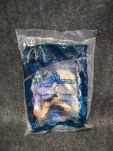 2005 McDonald's Duel Masters Shobu Card Shooter New - $1.35
