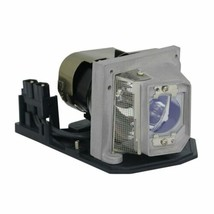 Original Philips Projector Lamp With Housing for Infocus SP-LAMP-050  - $86.99