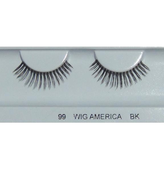 Wig514  1