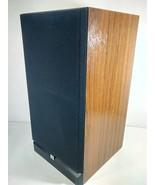 "Vintage JBL P40 Stereo Speaker 100W 8 ohm 23"" x 12""  x 12"" - $110.75"