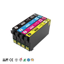 Compatible Ink Cartridge 405XL T405XL for WorkForce Pro - $76.65