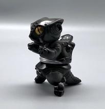 Max Toy Black Mini Mecha Nekoron image 3