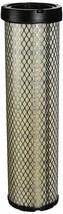 Baldwin Filter RS3935 Air Filter Radial Seal Inner 12-139A 4 1/4 x15 4 1-4 15 - $16.10
