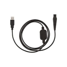 Mission Cables USB Charging Cable for Philips/Norelco Razors  - $22.00