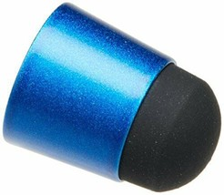 Cross Tech3+ Stylus Replacement Attachment, Metallic Blue (9020S-8) - $9.95
