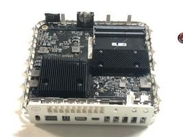 Apple Mac Mini A1283 2009 MC408LL/A 2.53 GHz Core 2 Duo (P8700) Motherboard  - $176.21