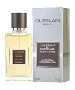 L'INSTANT DE GUERLAIN HOMME - $47.21