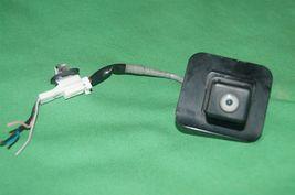 10-12 Nissan Altima Rear Trunk Backup Reverse Camera 28442-JA000 image 6