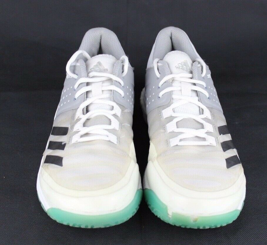 04365754c Adidas Crazyflight X women s volleyball and 50 similar items. S l1600
