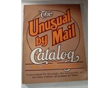 Unusual by mail catalogue 1980 prudence mccullough 01 thumb155 crop