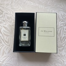 Jo Malone London Pomegranate Noir Cologne 3.4 Oz | 100ML, New With Box - $84.00