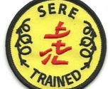 United states army sere trainer patch 001 thumb155 crop