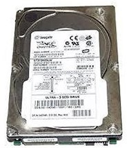 JST C2100-2AF 2.1GB 3.5 IDE Hard Drive - Champion