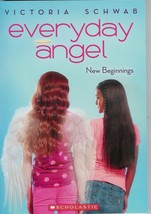 Everyday Angels #1 New Beginnings [Paperback] [... - $2.95