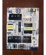 Hisense/Sharp Power Supply/LED Board 222172, RSAG7.820.7748/ROH - $26.73
