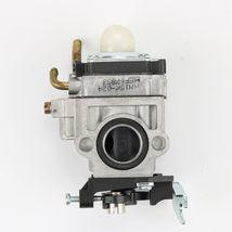 Replaces Echo PB755ST Blower Carburetor - $38.89