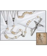 Religious, Church & Catholic Gifts, 1pc Ladder Lasso Rosary - $51.93