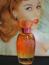 Elizabeth Arden Funky Sexy Cool Eau de Toilette Spray 3.4 Fl. Oz 95% Full - $15.00