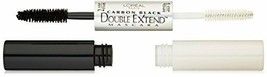 Buy 1 Get 1 At 10% Off(Add 2) Loreal Double Extend Mascara (Choose Shade) - $26.75