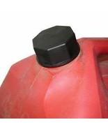 EZ-POUR Solid Base Cap Replacement Gas Tank Cap 2 PACK  - $26.99