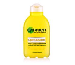 Garnier Light Complete Milky Lightening Dew Toner 150ml - $19.90