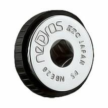 *KTC (Keteshi) Nepurosu 6.3mm (1/4 inch) Quick spinner NBE28 - $34.48 CAD