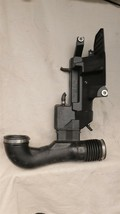 98 Lexus GS400 V8 Air Intake Inlet Hose PN 17875-50170