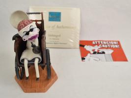 Nightmare Before Christmas Dr. Finklestein WDCC NIB - $118.80