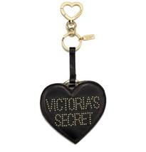 Victoria's Secret Glam Rock Mirror Keychain - $30.00