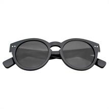 Sunglasses Dapper Retro Vintage 1920'S Inspired Round Keyhole sunglasses - $11.10