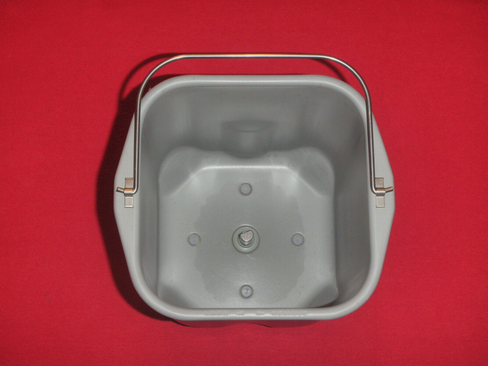 Primary image for Regal Bread Machine Pan for Model K6746S (#1)