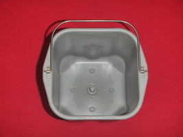 Regal Bread Machine Pan for Model K6746S (#1) - $42.06