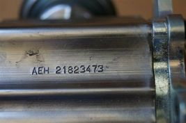 BMW MINI Cooper S Turbo R55 R56 R57 R58 R59 High Pressure Fuel Pump HPFP - N14 image 6