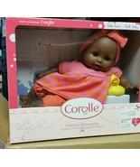 COROLLE MON PREMIER BEBE Graceful Baby Doll (18+ Months) Y7890-0 - $38.21