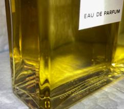 Chanel Paris Number 19 Eau De Parfum 3.4 FL Oz Used - Free Shipping - $80.00