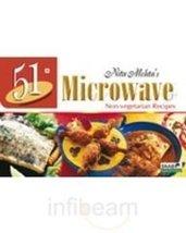 51microwave Recipes Non Veg. Mehta, Nita - $11.39