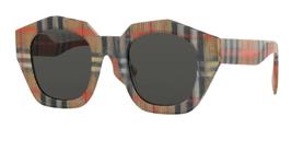 Burberry Sunglasses BE4288F 377887 - $164.50