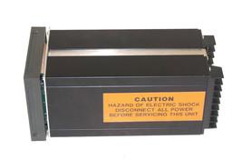 NEW CHROMALOX 2001-10201 TEMPERATURE CONTROLLER 200110201 image 2
