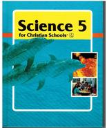 Bju science 5 front cover thumbtall