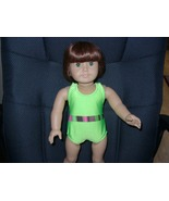 Doll Bathing Suit - $9.50