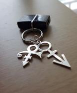 Abagnale_tan Charm sample item