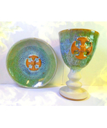 Templar cross goblet and charging bowl 1 thumbtall
