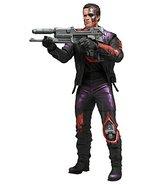 "NECA Robocop vs Terminator (93' Video Game) 7"" Series 1 T-800 Action Figure - $65.09"