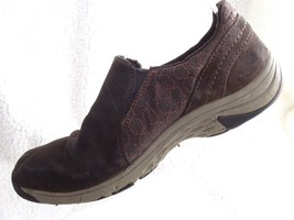 Merrell Jungle Moc Espresso J45770 Women's Size 8/38.5 Shoes image 2